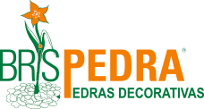 Brispedra | Pedras para Jardim